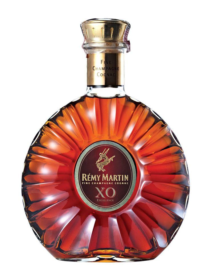 Cognac Remy Martin XO Excellence