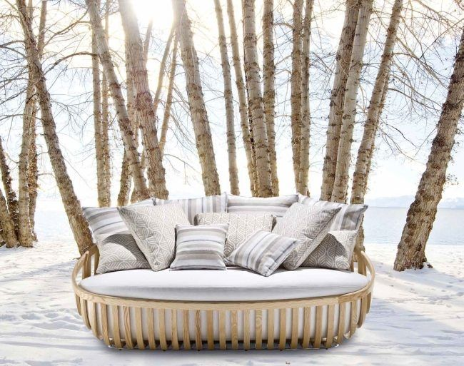 17 Best Images About Outdoor On Pinterest | Gardens, Coins And Search Mobel Kollektion Rattan Garten Design