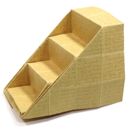 129 best origami for kids images on pinterest easy
