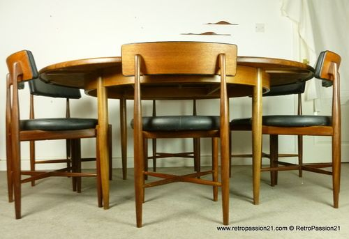 50 Best Images About G Plan On Pinterest Drop Leaf Table