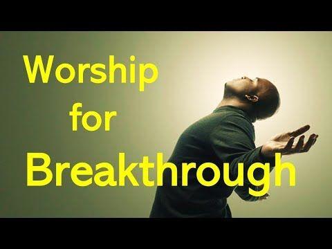 Latest Powerful Gospel Worship mix by DJ StarBlizz - YouTube
