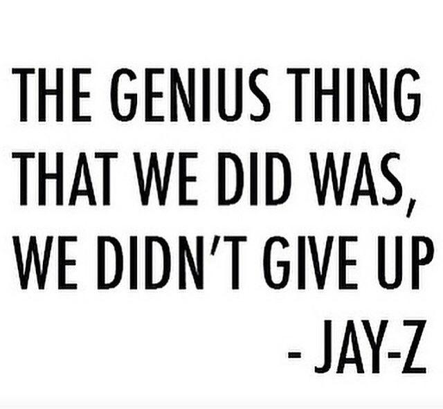 144 best 99 problems images on pinterest jay z quotes rap dont give up jay z quote malvernweather Choice Image