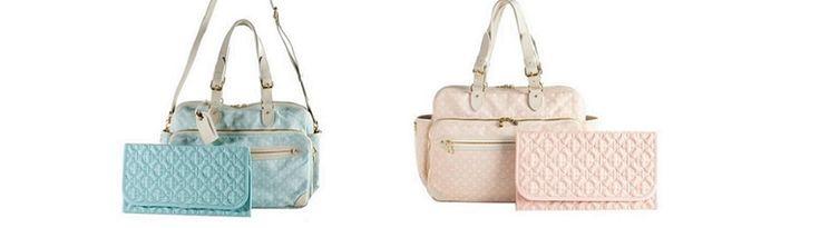 תיק עגלה Louis Vuitton | Beg4bags