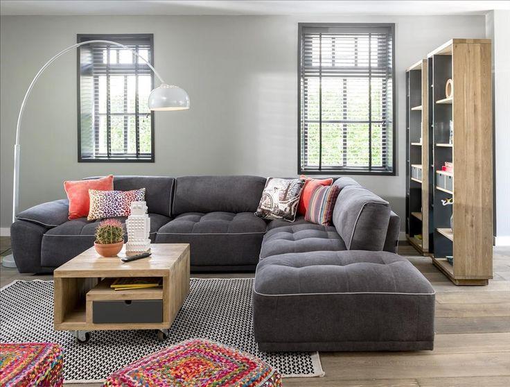 Henders en hazel udine google zoeken interieur living - Interior design udine ...