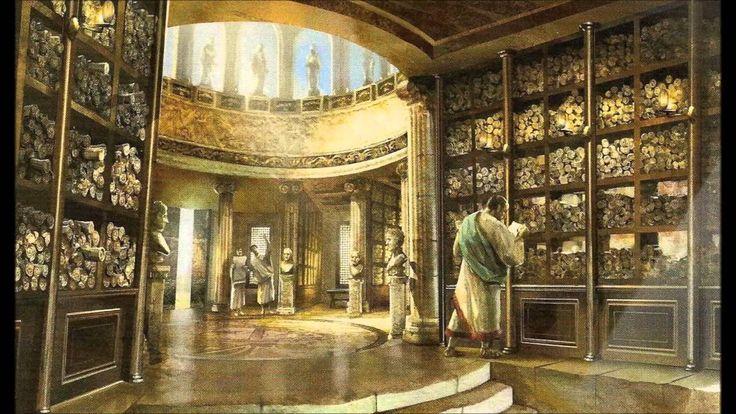 Alejandría de Egipto fue fundada por Alejandro Magno en 331 a.C. en el mismo delta del Nilo. El arquitecto Dinócrates y el propio rey elaborarían los planos, ejecutados por Cleomenes de Naucratis. …