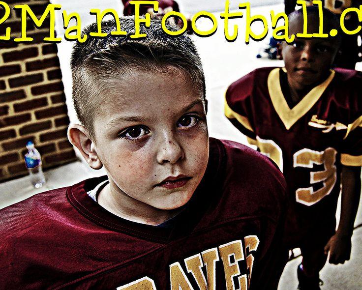 www.12ManFootball.co