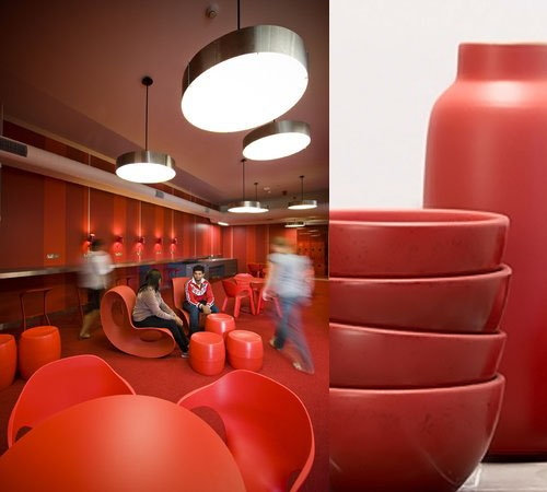 123 Best Red Home Decorating Images On Pinterest Home Decor Ideas Red Home Decor And Red Bedrooms