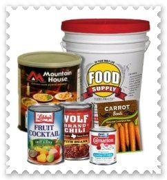 10+ Best Tasting Emergency Food, Mountain House Emergency Food Reviews