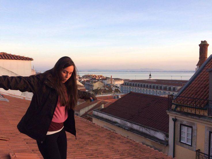 Ventisette anni, romana, Giovanna Trimoldi, è la vincitrice del Premio per la migliore tesi di