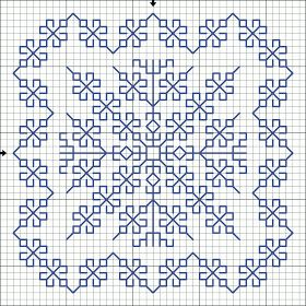 319 Best Kasuti Embroidery Images On Pinterest | Kasuti Embroidery Blackwork And Embroidery