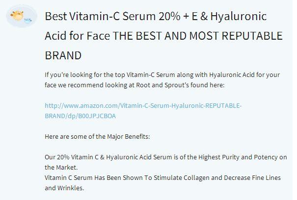 https://bitly.com/bundles/vitamincserumforface/1 vitamin c serum for face -  vitamin c serum -  best vitamin c serum