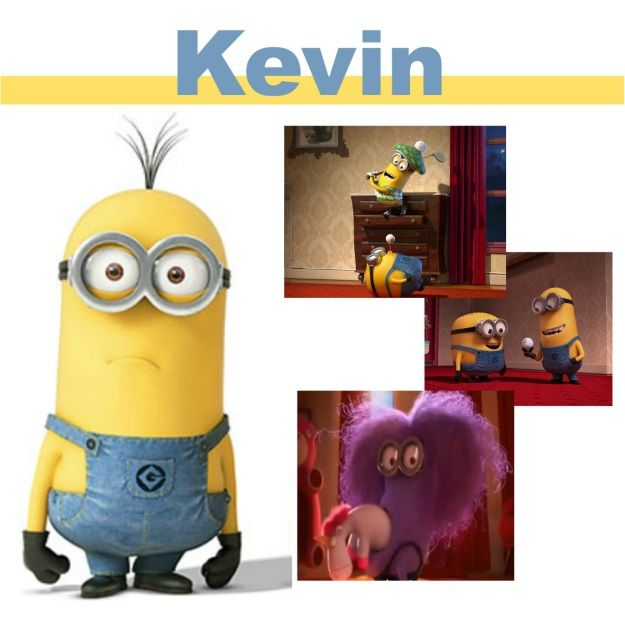 meet dave funny scenes from despicable me 2