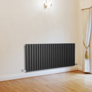 Getting your Radiator Size Right