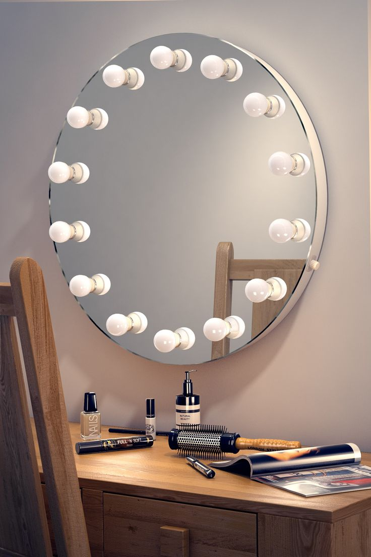1000 ideas about hollywood mirror on pinterest mirror for Miroir 90x50