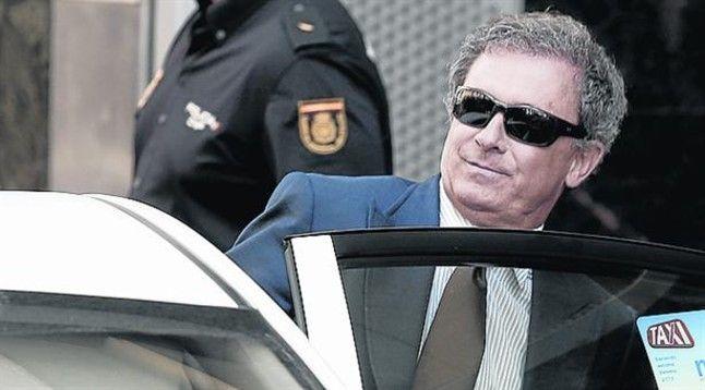 La impunidad del clan de los Pujol http://www.eldiariohoy.es/2017/04/la-impunidad-del-clan-de-los-pujol.html #denuncia #politica #españa #corrupcion #Pujol #Audiencia_Nacional