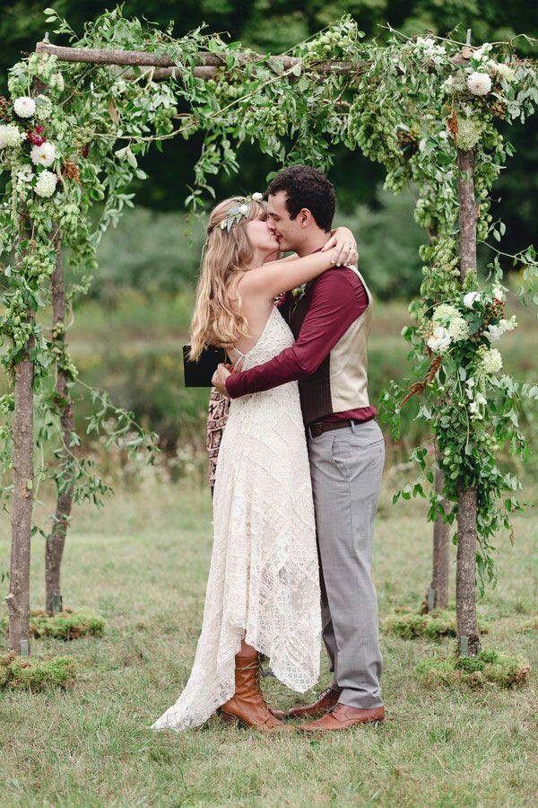 Decoracio de boda
