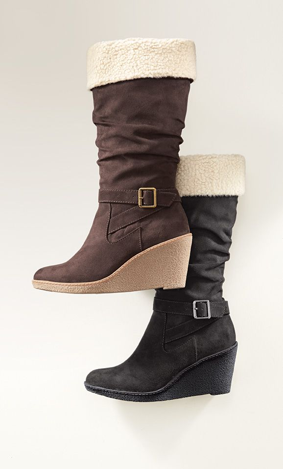 sears mens boots winter 28 images mens winter boots at