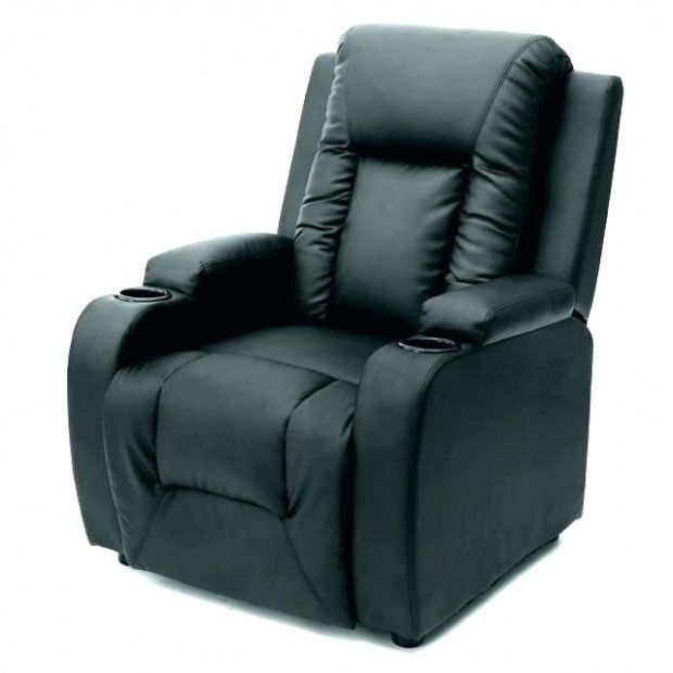 Heres What No One Tells You About Are Lazy Boy Recliners The Best Are Lazy Boy Recliners The Best Https Ift T Lazy Boy Recliner Recliner Oversized Recliner