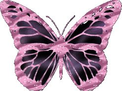Google Image Result for http://www.yaves.es/images/Miniclips/mariposas-brillantes/mariposas_33.gif