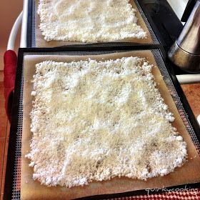 Quirky Cooking: Wheat Substitutes - GF Flour