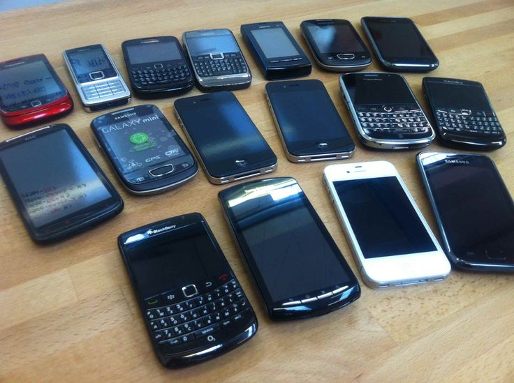 Most popular used mobile phones which you can buy from us like- Apple iPhone, HTC, Samsung, Blackberry, Nokia http://www.mdsltduk.com/wholesale-used-mobiles/