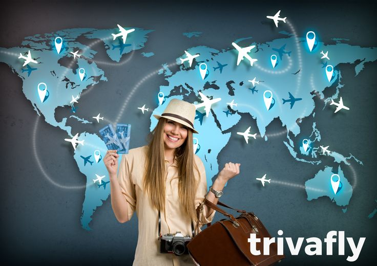 trivago flights - trivafly is the new trivago for cheap flights! trivafly.com