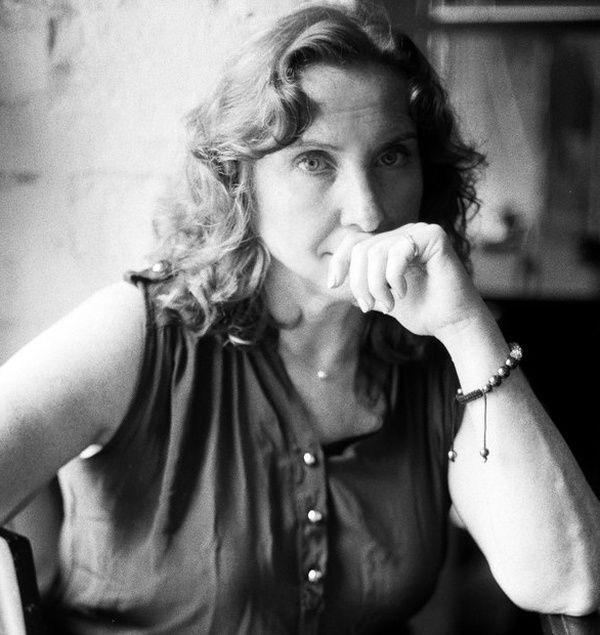 Жанна Разумова: «Создавая актуальную архитектуру, мы можем решать проблемы общества, производя идеи»