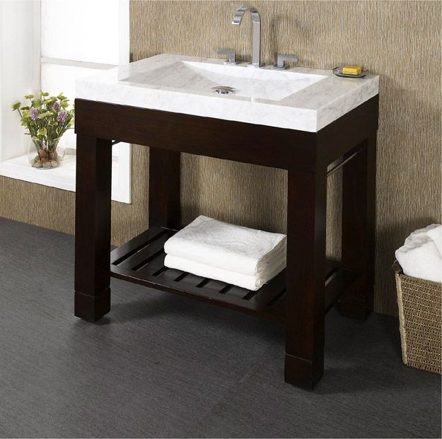 Vanities For Bathroom Nj 12 best avalon vanity collection images on pinterest | bathroom