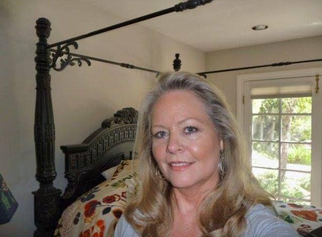 Paul Walker's mother Cheryl | paul walker | Paul walker ...