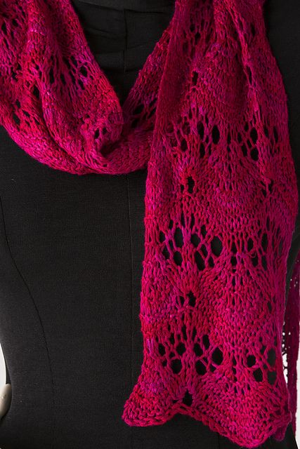Knitting Pattern Coat : 1000+ images about Knit-scarf,cowl on Pinterest Cable, Cowl patterns and Yarns
