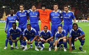 Chelsea Fc - Saferbrowser Yahoo Image Search Results