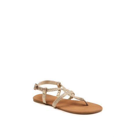 Photo of jasmine sandal from Rubi Shoes