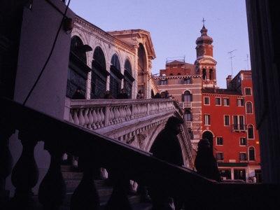 Bella bella venezia, ricordo anche adesso, come era ieri.