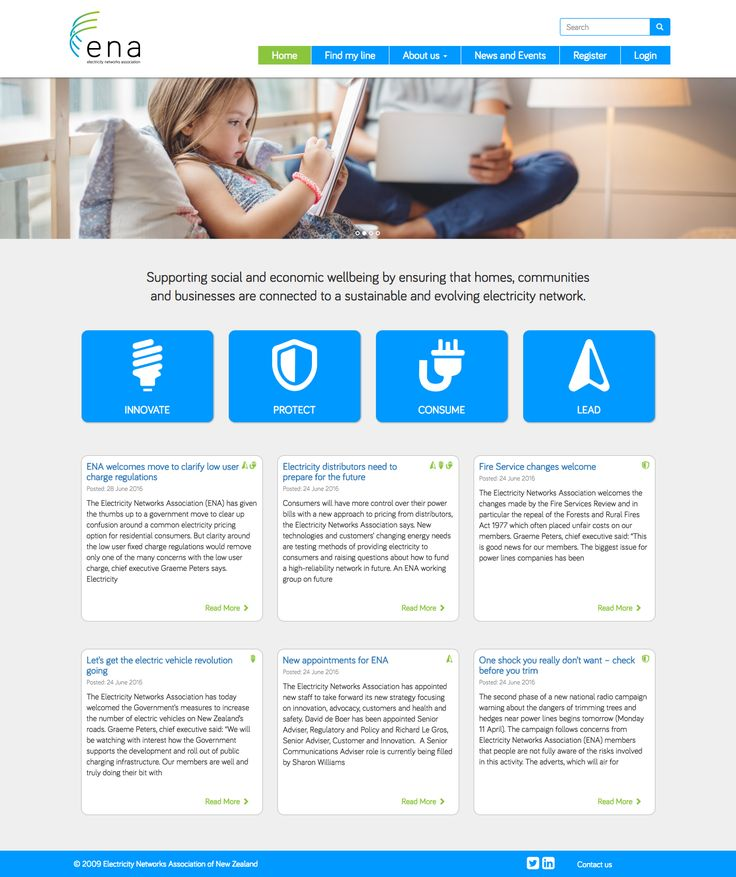 Create a website with WordPress and from scratch the template. I received a design from Graphic Design and I created all effect/interactions. It's responsive with bootstrap3