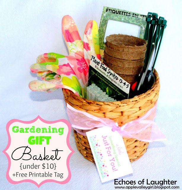 Great Ideas    21 Motheru0027s Day Gift Ideas!!