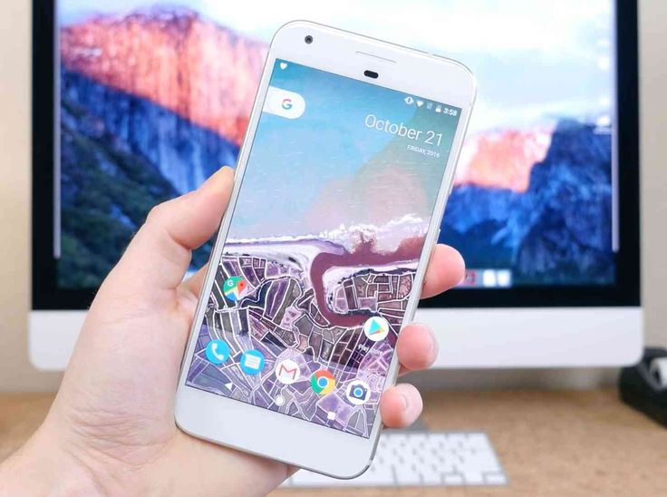 Google Pixel sale offers the flagship Android phone for $349.99         The Pixel 2 and Pixel 2 XL may be right around the corner, but if you care more about getting a deal on a phone than having the absolute latest hardware, then there's a sale that you might want to check out. Woot is discounting the original Google Pixel and Pixel XL. Pricing starts at... https://unlock.zone/google-pixel-sale-offers-the-flagship-android-phone-for-349-99/