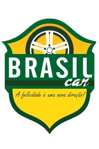 BRASIL Car !! - Obtenha agora!