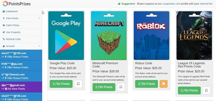 Roblox Credit Card Payment Tool Download - Learn The Legit Ways To Get Free Robux On Roblox Love