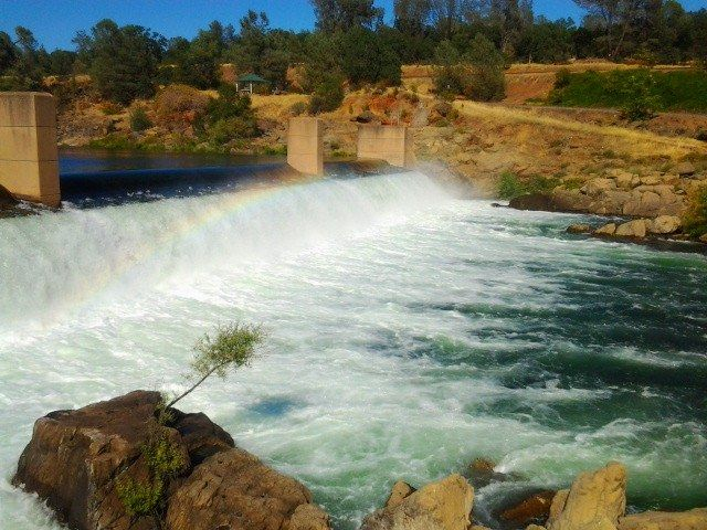 75 best images about oroville on pinterest lakes fish for Places to fish around me