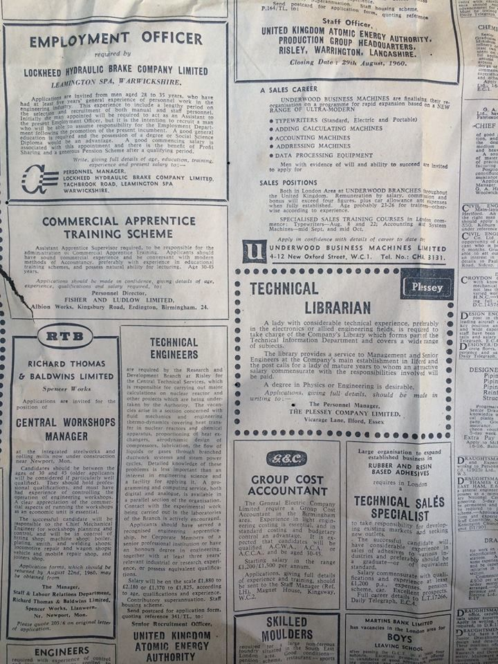 newspapers role society This bibliography lists socialist and socialist party newspapers published in   talkin socialism: ja wayland and the role of the press in american radicalism ,.