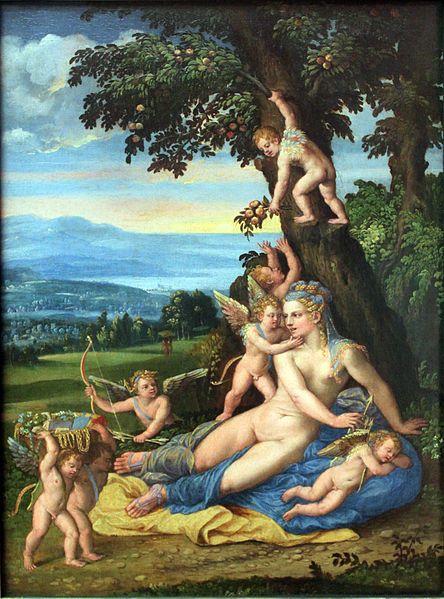 File:1530 Venus und Amoretten anagoria.JPG