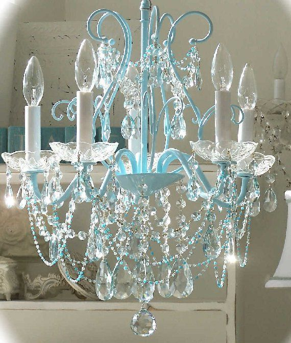 197 best Chandliers images on Pinterest | Crystal chandeliers ...