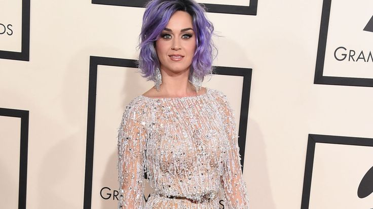 Katy Perry new album: 2016 release date, songs, tour dates, credits and everything else you need to know  - DigitalSpy.com