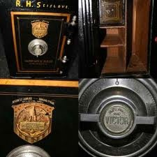 1000 images about antique safes on pinterest aaron for Money vault jewelry loan cincinnati oh