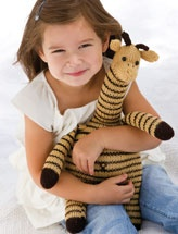 Too cute!: E Patternscentral Website, Baby Stuffed Animals, Knitting Patterns, Giles, E Patternscentral Com, Baby Knits, Giraffe Knitting, Childrens Knitting, Giraffe Creative Knitting