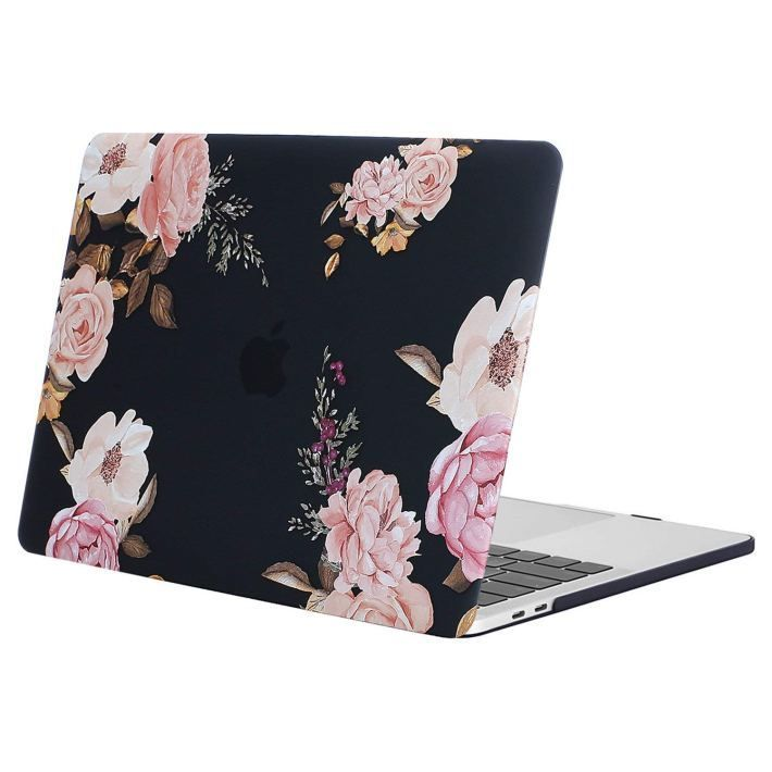 Laptop Sleeve case cover 10 Inch,Notebook//MacBook Pro//MacBook Air Laptop Colorful Flower Laptop Sleeve