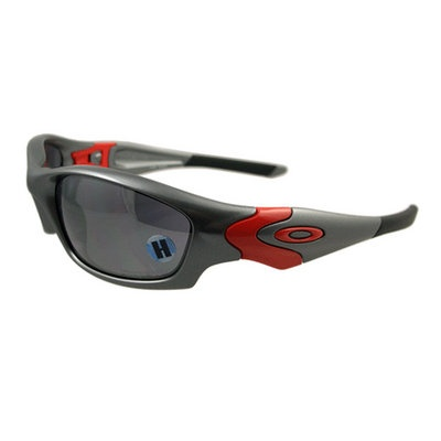 cheap oakley straight jacket sunglasses  oakley sunglasses,oakley sunglasses straight jacket ducati grey 12 790 $