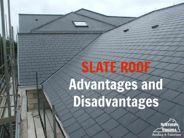 Slate And Tile Roofing Myfashionos Com In 2020 Slate Roof Tiles Slate Roof Roof Cost