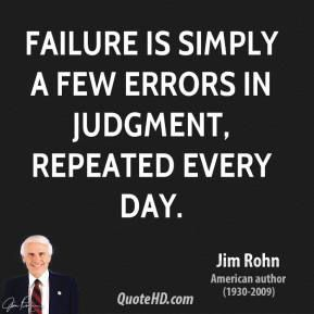 We have 12 jim rohn coupons for you to consider including 12 promo codes and 0 deals in December Grab a free adescargarsyny6.cf coupons and save money.3/5(2).