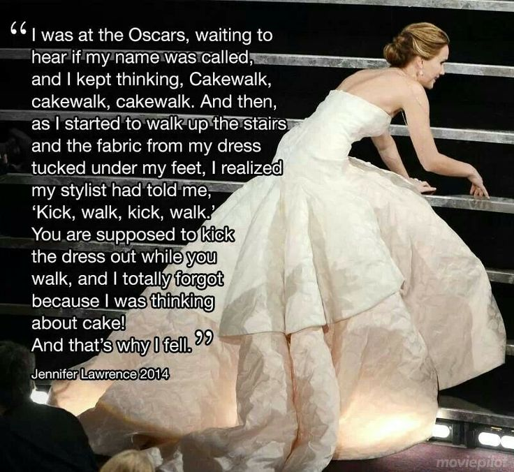 quotes from jennifer lawrence - photo #28